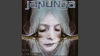 Watch Japunga Souls Conflicting video