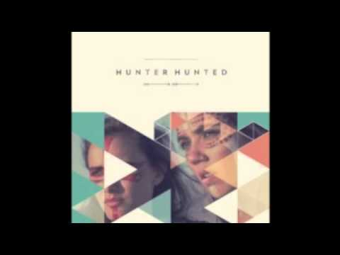 Hunter Hunted - Operating