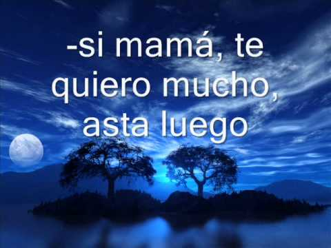 Madre Solo Hay Una Reflexion Madre Solo Hay Una