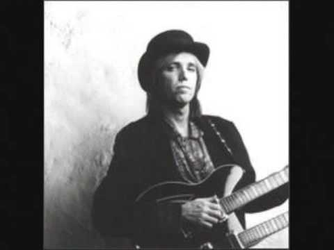 Tom Petty - Moon Pie
