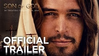 download lagu Son Of God   Trailer   20th gratis
