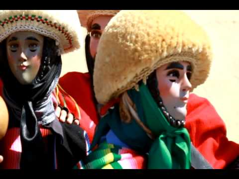 Watch  parachicos fiesta grande en chiapa de corzo HD Free Movie