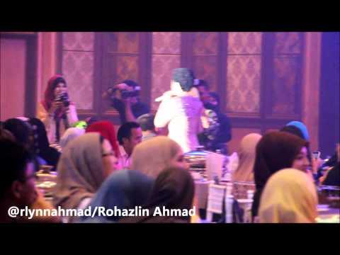 Cindai - Dato' Siti Nurhaliza