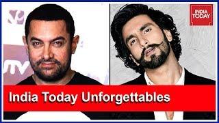 download lagu India Today Unforgettables: Aamir Khan & Ranveer Singh Exclusive gratis