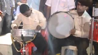 DIL DIYA HAI JAAN BHI DENGE (KARMA) sur sangam kala circle - koper khairane navi mumbai