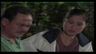 Phim Hài Việt Nam -  RỂ ƠI LÀ RỂ Tập 2