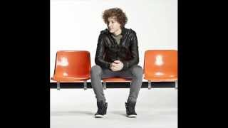 Watch Michael Schulte Jump Before We Fall video