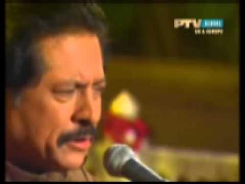 Bewafa Youn Taira Muskarana Attaullah Khan Esakhelvi Urdu Cultural...