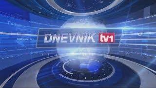 Dnevnik u 19 - 04.01.2018.
