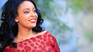 Girmay Gebrehiwet - Konjo Kulaten / New Ethiopian Tigrigna Music 2018 (Official Video)