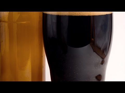 What Kind of Water to Use | Beer Brewing
