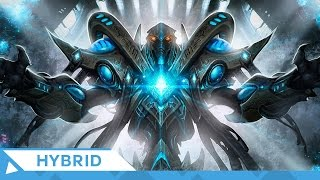 Epic Hybrid | Kari Sigurdsson - Oracle (Powerful Dramatic Action) - Epic Music VN