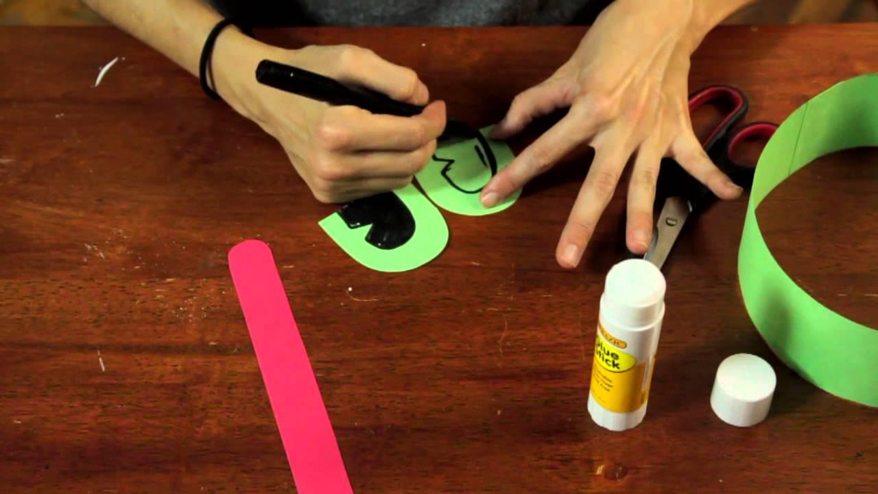 Preschool Art Activities Frogs Educational Crafts For