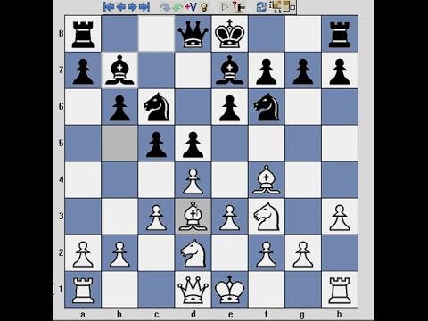 Chess opening London System part 1 = basics, themes, concepts, patterns, etc.