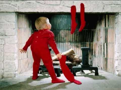 Roger Miller - Old Toy Trains