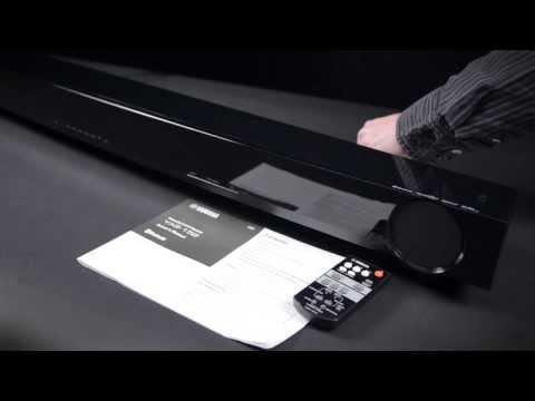 Yamaha ats 1010 specs meet gadget for Yamaha ats 1030 soundbar review