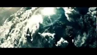 Trạng Trình - Tam Hoàng - Tứ Thánh
