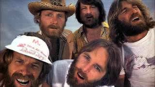 Watch Beach Boys Matchpoint Of Our Love video