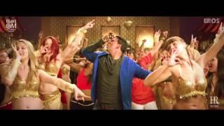 download lagu Khiladi 786 Mashup gratis