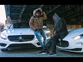 Young Chris ft. Neef Buck - Everything They Need (2017 Official Music Video) @Neef Buck @YoungChris