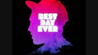 Watch Mac Miller All Around The World video