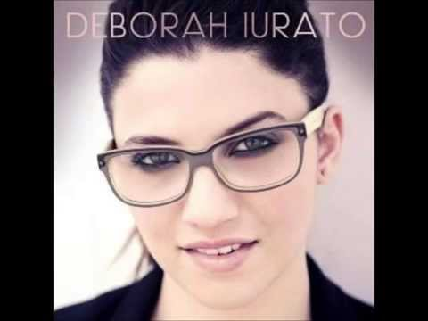 Deborah Iurato - Ogni minimo dettaglio