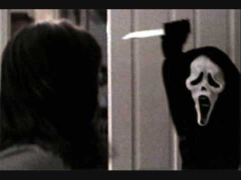 Scream 4 Theme Song http://shelf3d.com/Search/Movies%2BPlayListID3E2669930D4A852C