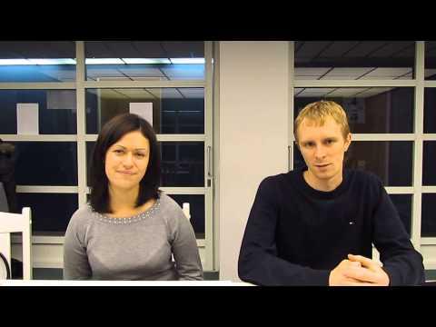 В Финляндию? Поможем! Результативный финский в школе Atlasnet:) 21 век. Год 13