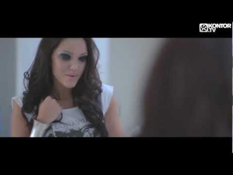 Redd, Qwote & Pitbull - Bedroom (David May Mix)(Official Video HD)