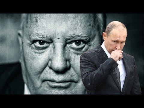Великий заговор молчания о будущем России