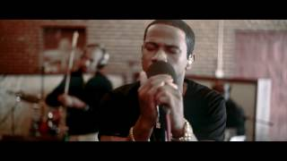 Soulful Sessions ATL Feat VEDO - All Your Love (Live)