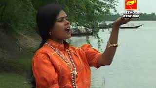 Ore Abhimani Kaal Nagini   ওরে অভিমানী কাল নাগিনী   Bangla Loko Geeti   Lakxmi Patra   Beethoven