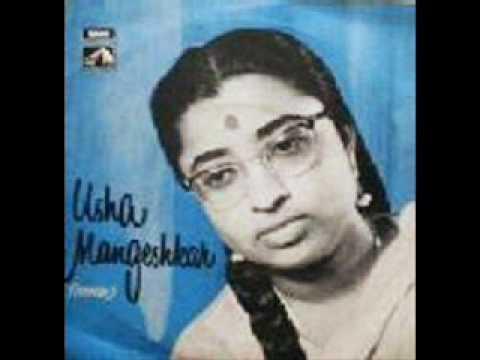 mere mahboob sun-bhoothnath.