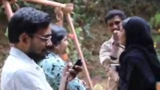 Grihanathan - chattakkari malayalam movie Trailer (2012) - YouTube.flv