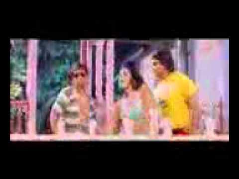 Baate Kaitrina Jas face lolypop lagelu  www.bhojpurigana.in