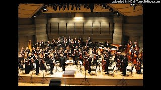 César Franck Symphony In D I