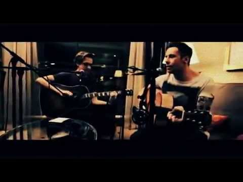She Left Me (Acoustic) - Tom Fletcher + Danny Jones. [Plus: Download Link] Music Videos