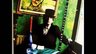 Watch Bob Dylan Love Henry video