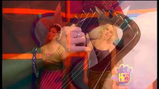 Hi-5 Season 3 Episode 24