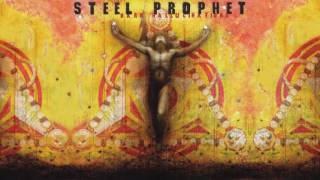 Watch Steel Prophet New Life video