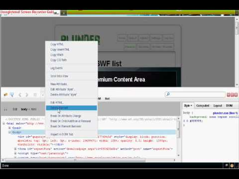 How To Bypass Surveys June 2014 (No Download Needed)