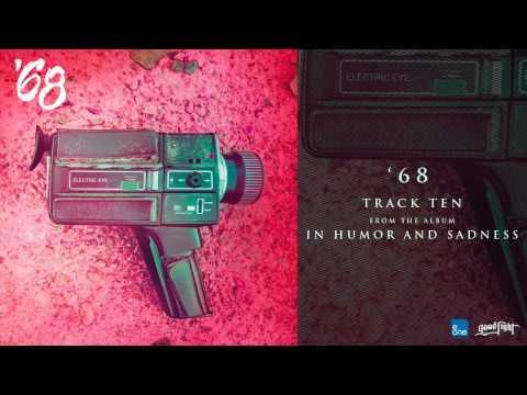 68 - Track 9 T