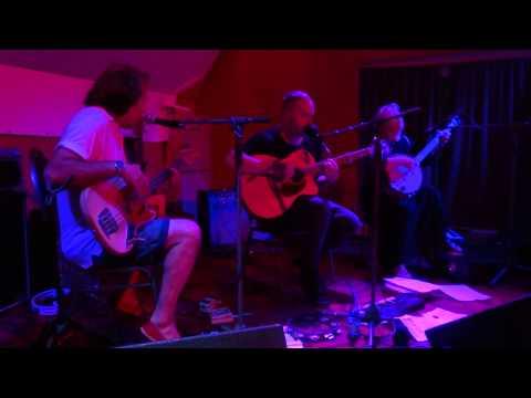 Eyeless in Gaza - Morning singing, live in Berlin @ Marie-Antoinette 14.08.2015