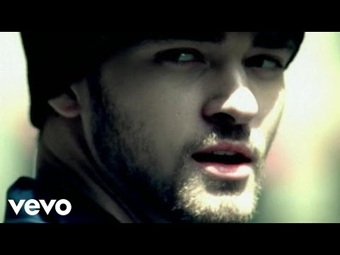 Justin Timberlake - I'm Lovin' It Video