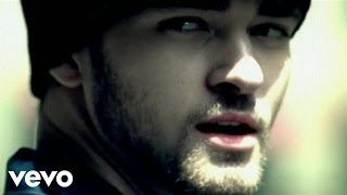Justin Timberlake - I'm Lovin' It (Official Music Video)