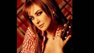 Aracely Arámbula - Maldita Soledad