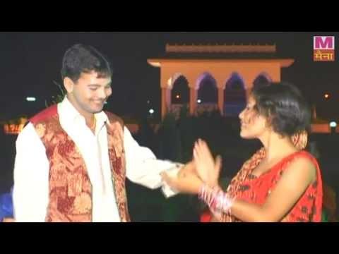 Chhori Sapele Ki | Chori Sapele Ki | Rajender Kharkiya | Maina Cassettes video