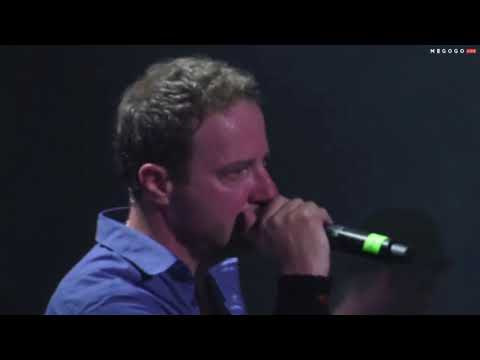Animal Джаz (Джаз, Jazz) - Crawling (Linkin Park)