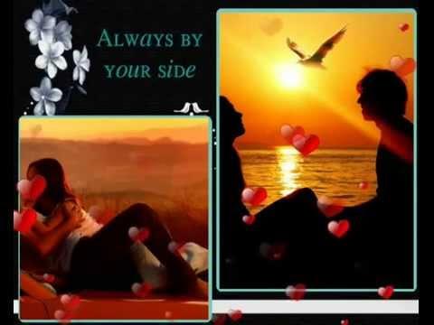 Muskurane   Arijit Singh   Rajkumar Rao   Citylights   2014   Full Song - 720p HD