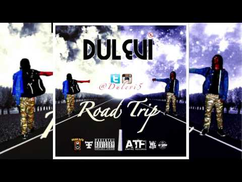 05. Dulevi - Bang Bros (cover Song) | #roadtrip (hosted By Dj Shon) video